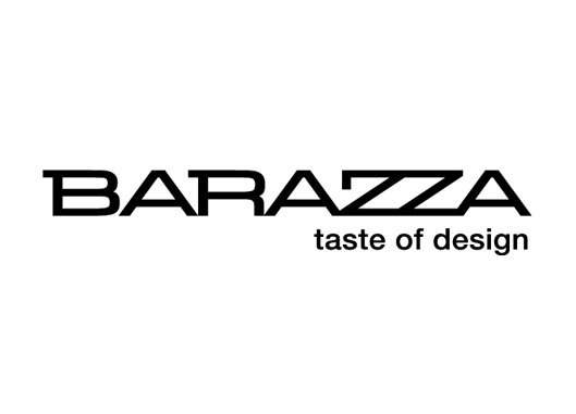 the birth of the Barazza brand