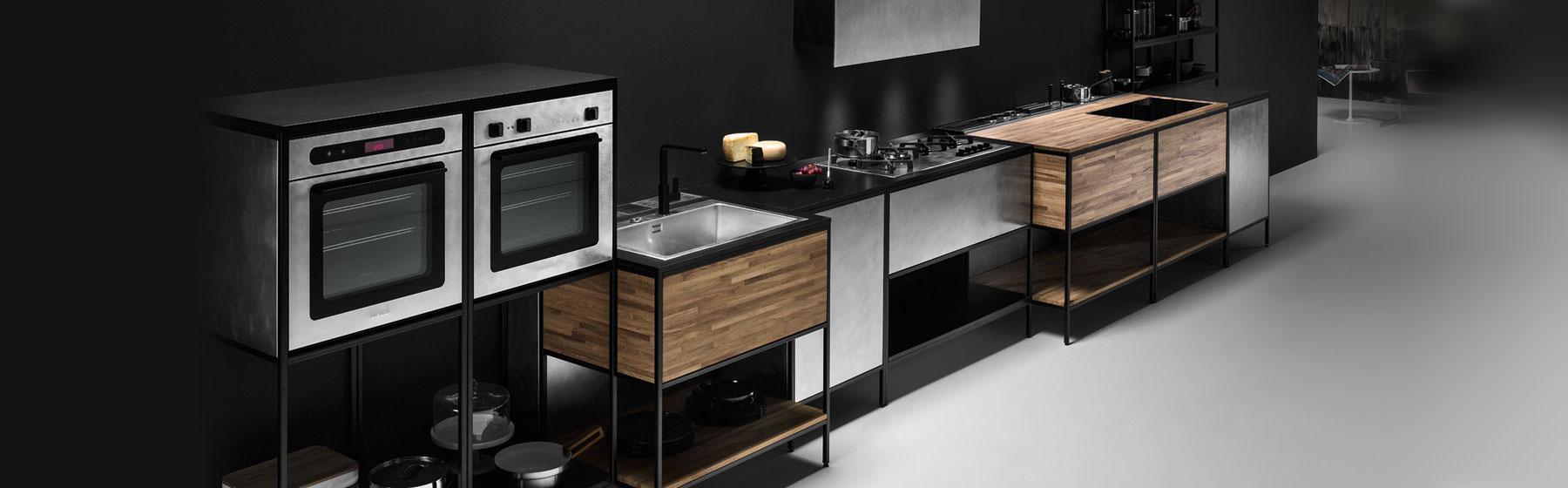 Domestic Kitchen Appliances Kitchen Appliances Ovens Hobs Sinks And Bowls