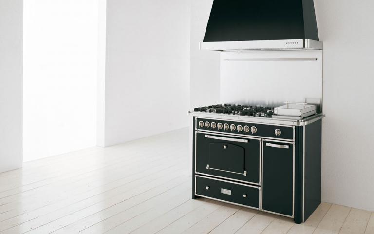 Barazza srl elettrodomestici di design in acciaio per cucine - Blocco lavello cucina ...