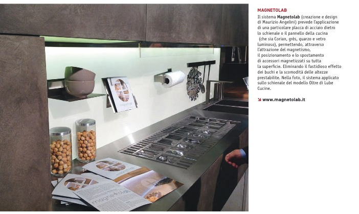 Accessori cucina design accessori with accessori cucina design accessori with accessori cucina - Accessori cucina design ...