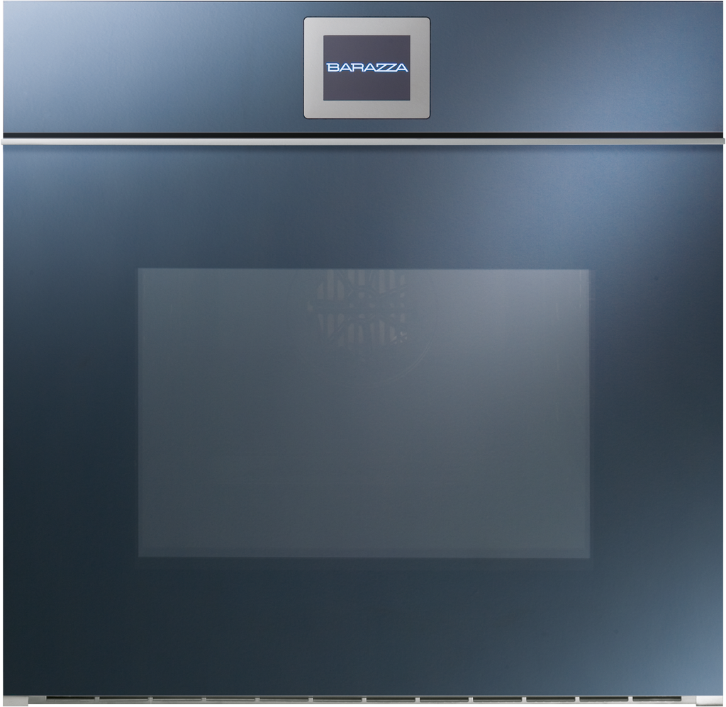 how to build your own touch screen mirror