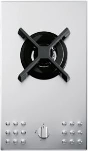 30 cm Select built-in hob