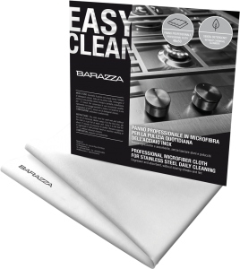 Panno microfibra Easy Clean