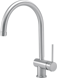 Select One mixer tap