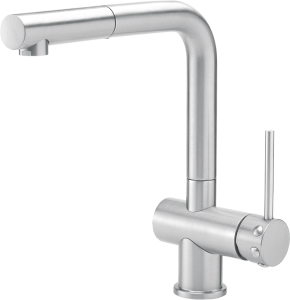 Select Shower mixer tap