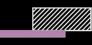 Incasso sottotop (st)