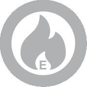 Eco-fiamma