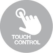 Touch Control Programmer