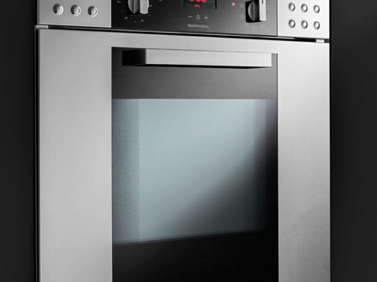 Select ovens