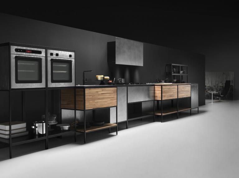 barazza-collezione-cucina-unique