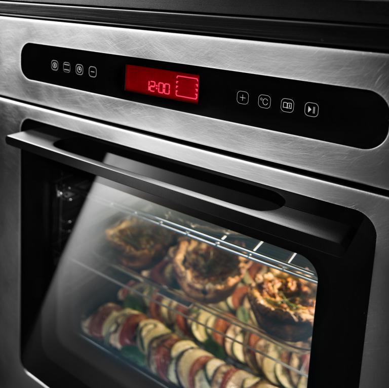 Ovens Unique