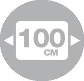 Modulo 100