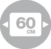 Modulo 60