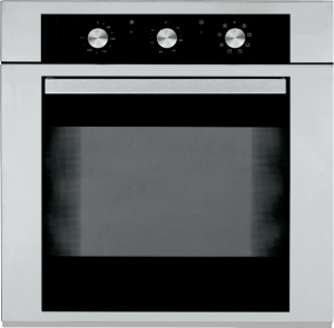 60 cm Select Plus built-in multifunction oven