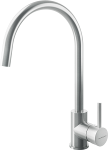 B_Open One mixer tap