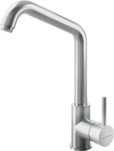 Select Two mixer tap