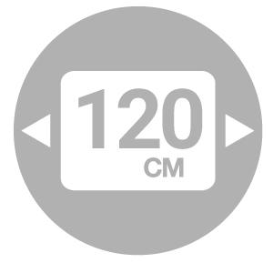 Modulo 120