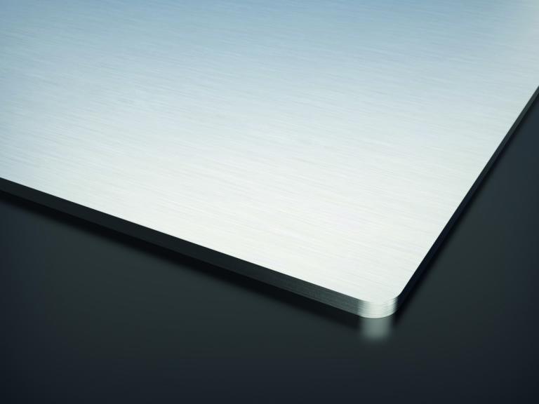 Incasso bordo 4mm (ib4)