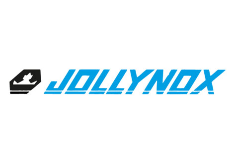 the birth of the brand Jollynox