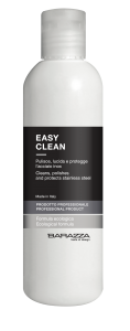 Easy Clean cleaning cream