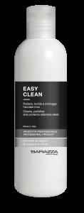 Crema detergente Easy Clean