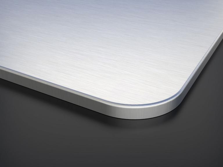 Standard Edge Built-in (SEB)