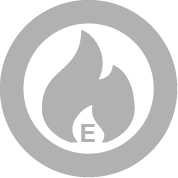 Eco-flame