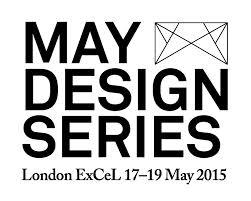 May Design Series – Londra