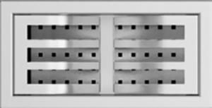 Draining rack