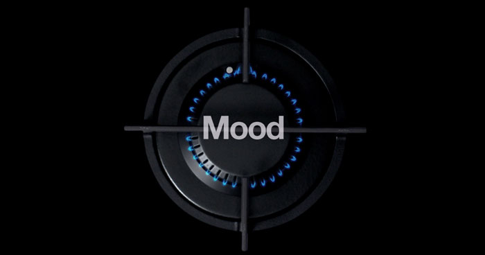 MOOD COLLECTION –  THE VIDEO