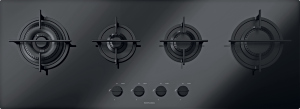110 CM MOOD BUILT-IN HOB