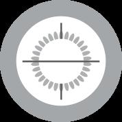 Flat Eco-design