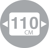 Modulo 110