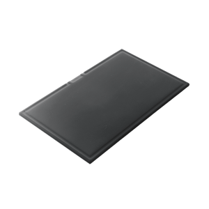 Rectangular HPL chopping board