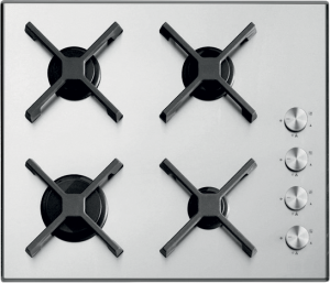 60 cm Select Plus built-in hob