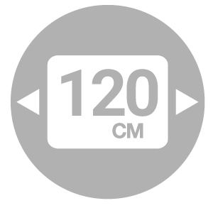 plus_forni_modulo_120.jpg
