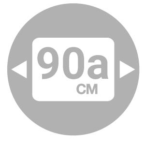 Module 90A
