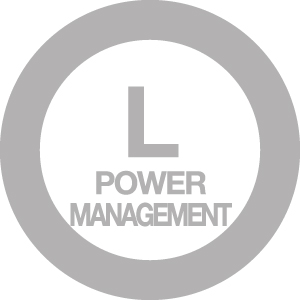 Power management device