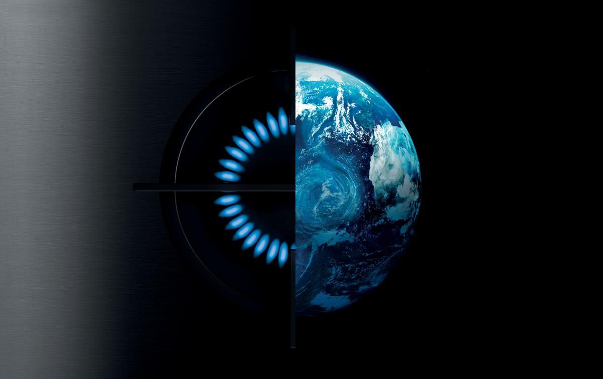 Développement durable et sécurité