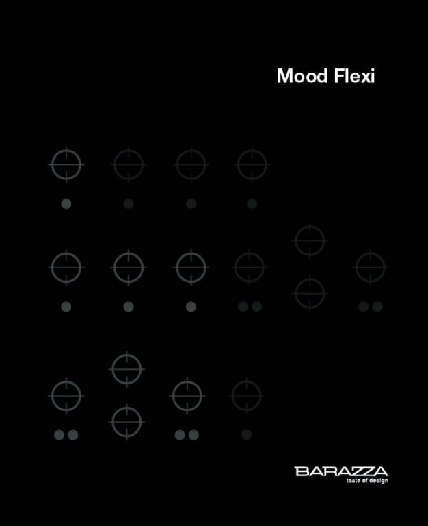 Mood Flexi