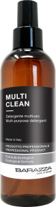 Multi Clean professional multipurpose detergent