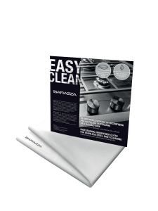 Easy Clean microfibre cloth