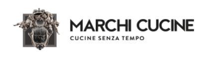MARCHI CUCINE STORE ROMA